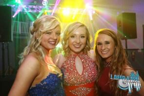 2017-03-25 Lanier County High School Prom 2017 172