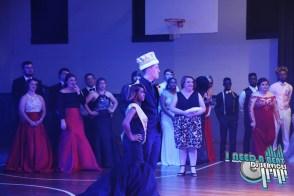 2017-03-25 Lanier County High School Prom 2017 203