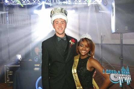 2017-03-25 Lanier County High School Prom 2017 206