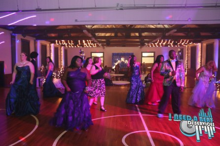 2017-03-25 Lanier County High School Prom 2017 282