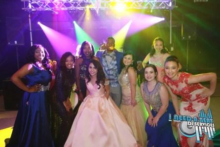 2017-04-01 Atkinson County High School Prom 2017 058