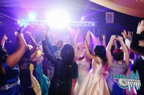 2017-04-01 Atkinson County High School Prom 2017 067
