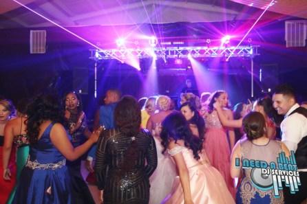 2017-04-01 Atkinson County High School Prom 2017 071