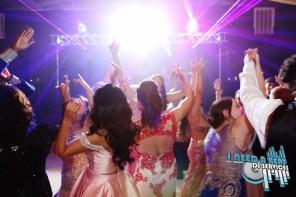 2017-04-01 Atkinson County High School Prom 2017 081