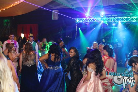 2017-04-01 Atkinson County High School Prom 2017 085