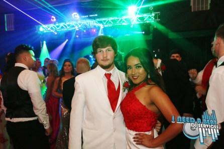 2017-04-01 Atkinson County High School Prom 2017 086