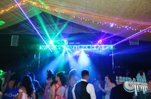 2017-04-01 Atkinson County High School Prom 2017 088