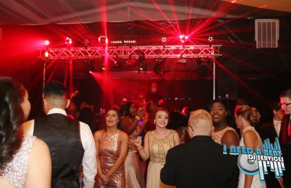 2017-04-01 Atkinson County High School Prom 2017 099
