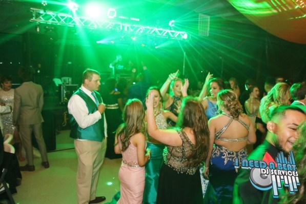 2017-04-01 Atkinson County High School Prom 2017 107