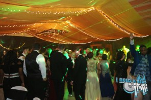2017-04-01 Atkinson County High School Prom 2017 118