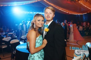 2017-04-01 Atkinson County High School Prom 2017 170