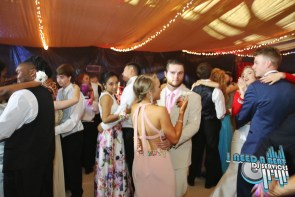 2017-04-01 Atkinson County High School Prom 2017 198