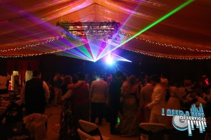 2017-04-01 Atkinson County High School Prom 2017 217