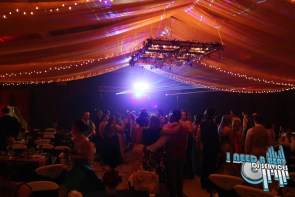 2017-04-01 Atkinson County High School Prom 2017 219