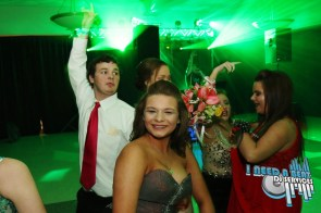 2017-04-08 Appling County High School Prom 2017 062