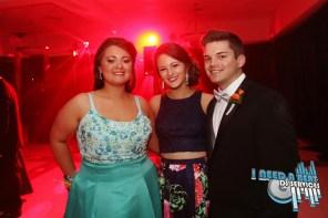 2017-04-08 Appling County High School Prom 2017 068