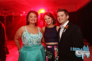 2017-04-08 Appling County High School Prom 2017 068