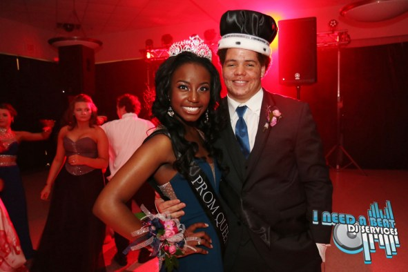 2017-04-08 Appling County High School Prom 2017 095