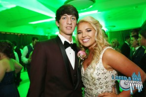 2017-04-08 Appling County High School Prom 2017 103