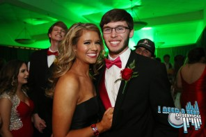 2017-04-08 Appling County High School Prom 2017 110