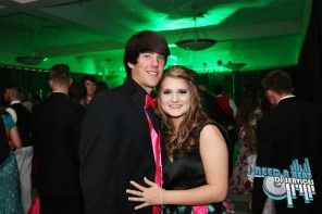 2017-04-08 Appling County High School Prom 2017 114