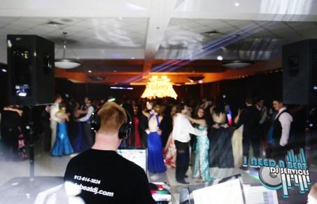 2017-04-08 Appling County High School Prom 2017 139