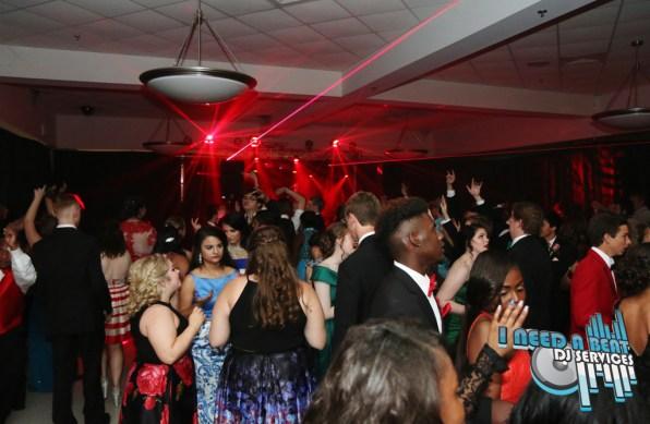 2017-04-08 Appling County High School Prom 2017 156