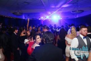 2017-04-08 Appling County High School Prom 2017 162