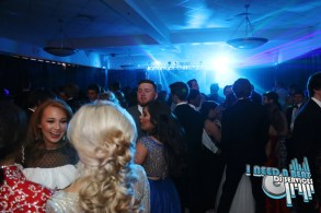 2017-04-08 Appling County High School Prom 2017 164