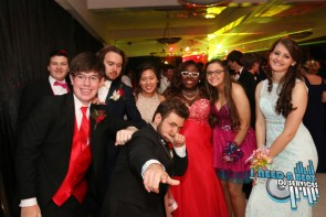 2017-04-08 Appling County High School Prom 2017 180