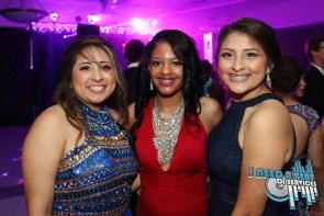 2017-04-08 Appling County High School Prom 2017 207