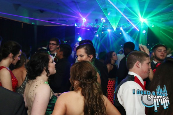2017-04-08 Appling County High School Prom 2017 225