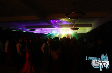 2017-04-08 Appling County High School Prom 2017 236