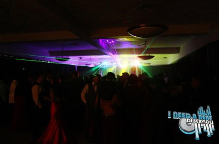 2017-04-08 Appling County High School Prom 2017 236