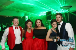 2017-04-08 Appling County High School Prom 2017 254