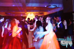 2017-04-08 Appling County High School Prom 2017 280