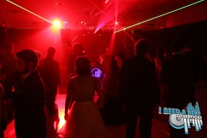 2017-04-08 Appling County High School Prom 2017 296