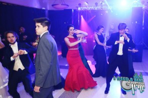2017-04-08 Appling County High School Prom 2017 301