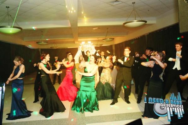 2017-04-08 Appling County High School Prom 2017 307