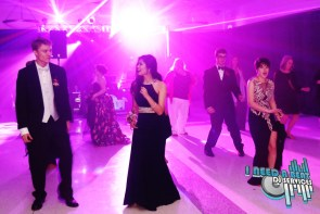 2017-04-08 Appling County High School Prom 2017 325