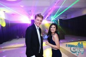 2017-04-08 Appling County High School Prom 2017 356