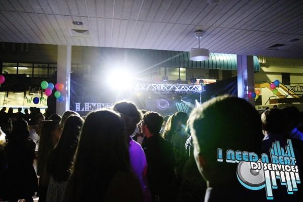 2017-09-22 Pierce County High School Homecoming Dance 041