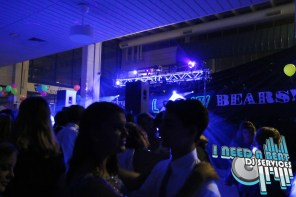 2017-09-22 Pierce County High School Homecoming Dance 045
