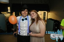 2017-09-22 Pierce County High School Homecoming Dance 080