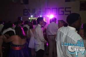 2017-09-23 Lanier County High School Homecoming Dance 053