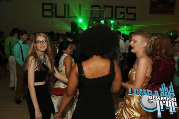 2017-09-23 Lanier County High School Homecoming Dance 058