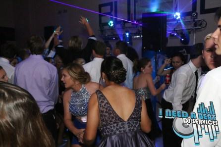 2017-09-23 Lanier County High School Homecoming Dance 059