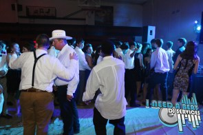 2017-09-23 Lanier County High School Homecoming Dance 079