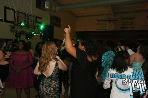 2017-09-23 Lanier County High School Homecoming Dance 081