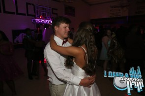 2017-09-23 Lanier County High School Homecoming Dance 086